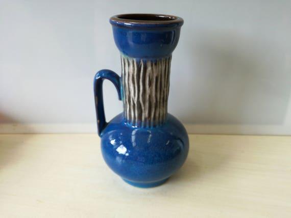 West Germany vase 3111-20