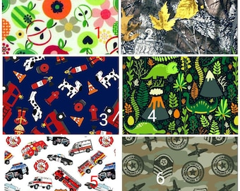 Cloth Diaper Designs /Cloth Diaper Cover Designs