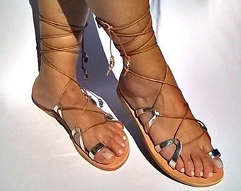 Greek sandals,leather sandals,gladiator sandals,womens shoes,strappy sandals,handmade sandals,womens sandals,gifts,sandals,womens,shoes