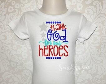 Boys July 4th Shirt, 4th of July Shirt, Merica, trendy July 4th, first July 4th, Patriotic Shirt, Military coming home, Boys Patriotic Shirt