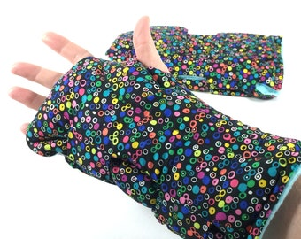 Carpal Tunnel Heated or Cold Therapy Wrist Wrap, Microwave Rice Bag, Heating Pad, Physical Therapy Aid, Arthritis, Sport Injury, SHIPS FREE!