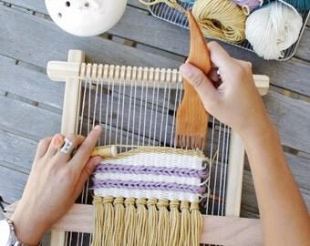 מבצעים והנחות על מאות מוצרים בעבודת יד באתר etsy