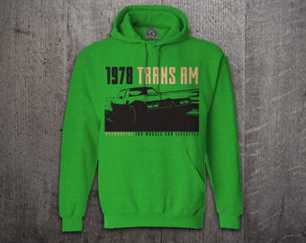 Pontiac Trans AM hoodie, Cars hoodies, Pontiac hoodies, Fire Bird sweaters, Men hoodies, funny hoodies, Cars t shirts, Trans am t shirts