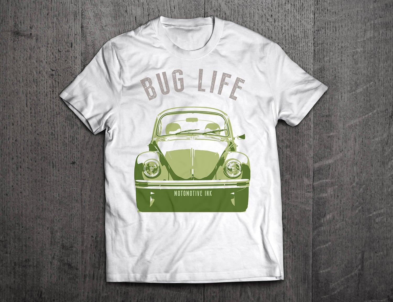 vw beetle  shirt beetle shirts bug shirts bug bus volks