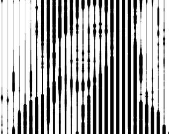 Line Art: AMY WINEHOUSE
