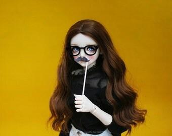BJD Glasses