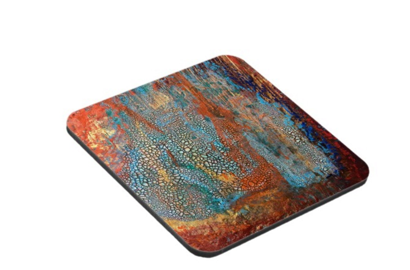 rustic coasters abstract room decor wood coasters rustic  - gallery photo gallery photo gallery photo gallery photo gallery photo