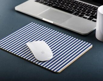 cool mouse pads etsy. Black Bedroom Furniture Sets. Home Design Ideas