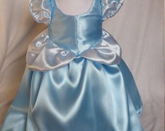 American Girl Doll Cinderella Classic Disney