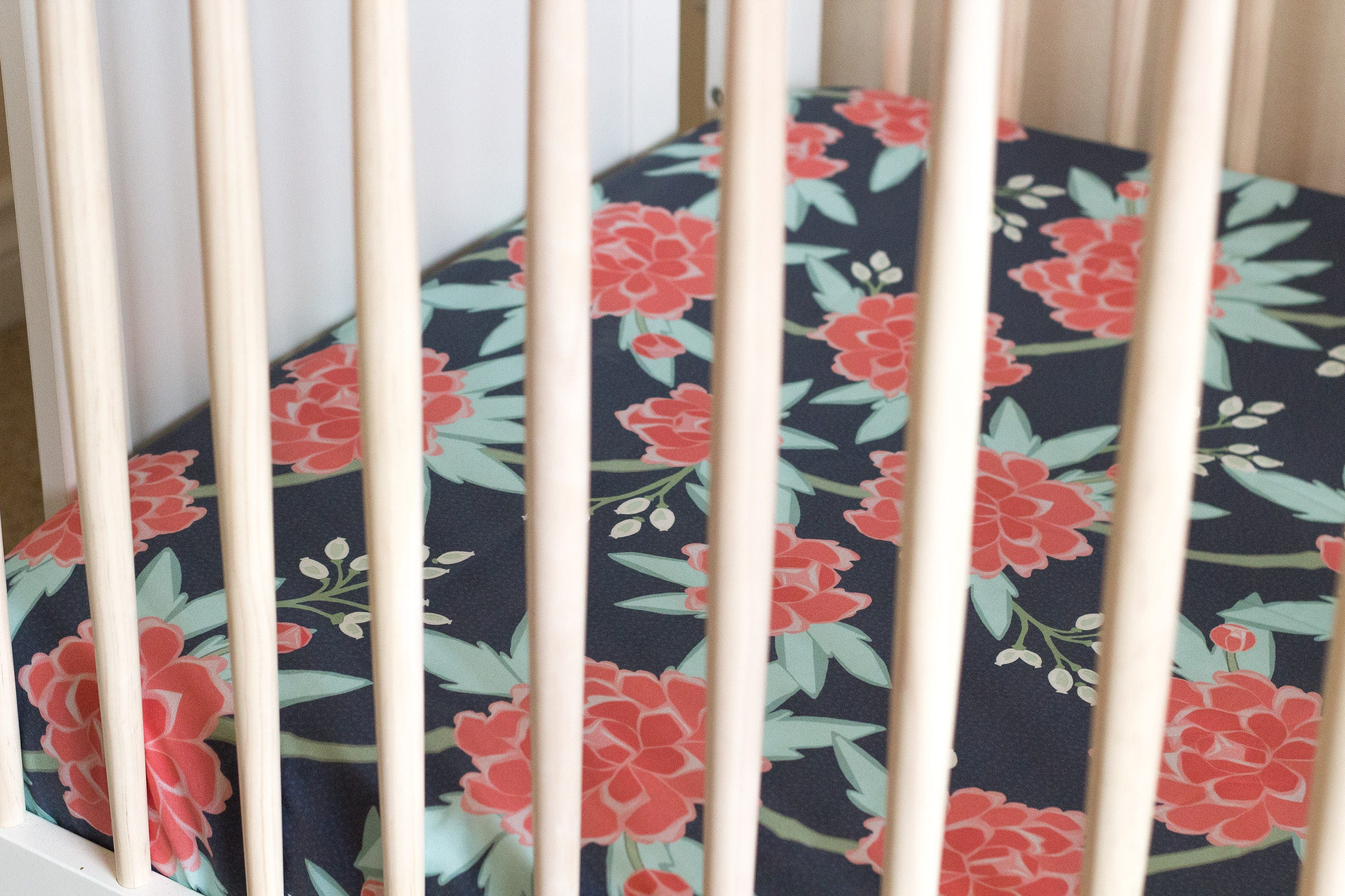 learn sets coral black teal cot tribal exactly burt piece bumper and of infant sheets i honeybee bedding solid size set cribs girl chevron clearance color rabbit boy ter white sheet organic lab fitted print improved baby a bees peter full trend nursery how crib