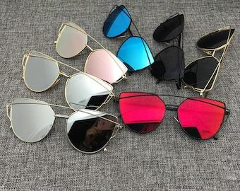 Polarized Summer Sunglasses Many colors