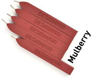 Mulberry - Design OD Wax Sticks - (DODB16)