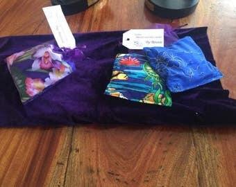 Hawaiian Lavender Sachets