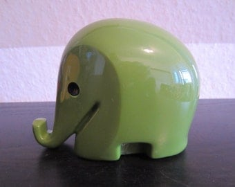 Large piggy bank etsy Large piggy banks for adults
