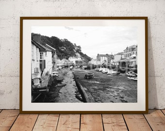 Polperro Wall Art, Polperro Wall Decor, Polperro Prints, Polperro Photos, Polperro Pictures, Polperro Art Prints, Polperro Home Decor