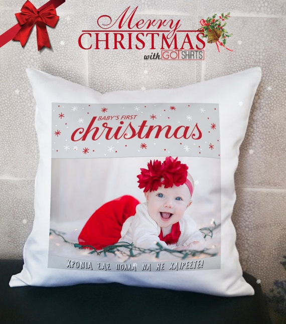 Christmas gifts for mom christmas gift ideas christmas Good ideas for christmas gifts for your mom