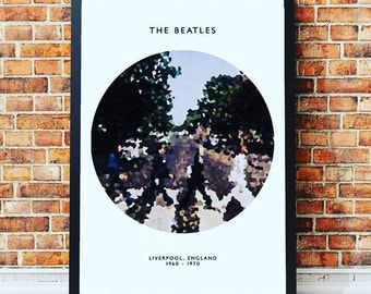 The Beatles | History of Music