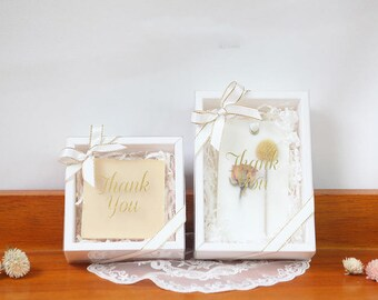10 white boxes with clear sleeve lids,soap boxes,candy boxes,cookie bags,small gift box,wedding favor box,soap packaging,boxes with lids