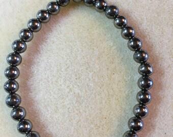 Pyrite gemstones