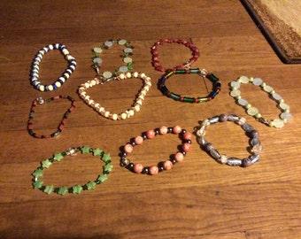 Kitty Jewelry