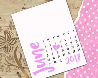 Pregnancy announcement calendar Custom pregnancy announcement Due date calendar Due date printable announcement  C1