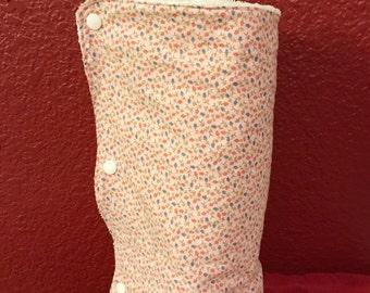 Un paper towel