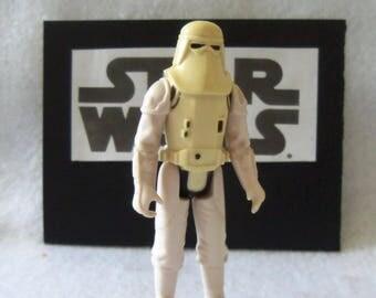 Storm Trooper 1980