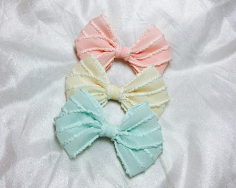 Girls hair clips baby girls bows baby hair clips girls hair bows girls hair accessories bow hair clips girls bows