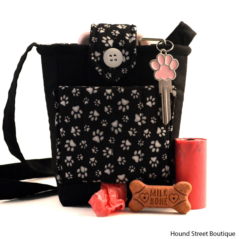 45x23x20cm Cross Body Bag Single Shoulder Bag Dog Carrier ...  Dog Walking Bag Cross Body