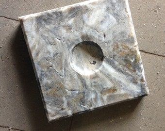 Marble game tile, plastic tile, recycled tile,