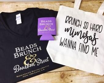 Bachelorette Gift Set | Bridal Party Gift Set | Bridal Party Gift | Bridesmaid Gift | Bridesmaid Gift Set