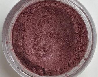 Taupe Mauve - Loose Pigment
