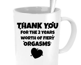 2 year anniversary gifts for boyfriend, 2 year wedding anniversary, 2nd anniversary gifts for men, 2nd year anniversary gift, two year