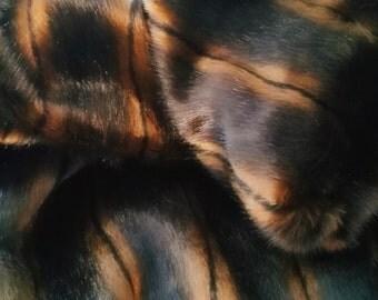 Faux fur fabric, Fur fabric, Faux fur, Shag fur, Realistic fur, Fake animal fur, Soft fur, Fake fur fabric, Fake fur, Fake animal hair, Fur