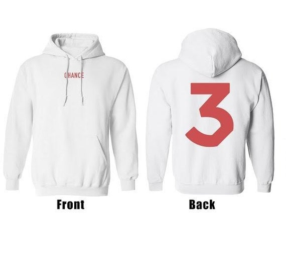 Chance the rapper hoodie coloring book yeezy chance 3 Coloring book hoodie