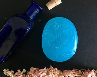 Dragonfly Handmade Soap | Natural&Organic ingredients | Made to order