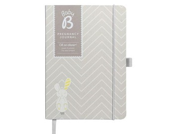 PREGNANCY JOURNAL,life organizer,planner,cute stationery,planners and organizers, organizer,planner,agenda 2017
