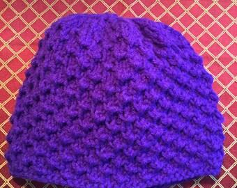2 amethyst winter hat 2