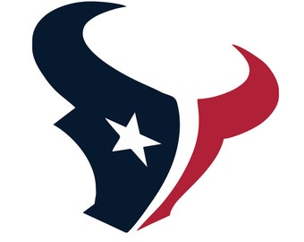 Houston Texans SVG digital logo EPS, DXF, PnG, JpG