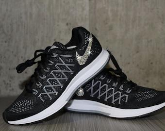 Amazon: Nike Zoom Winflow 4: Shoes