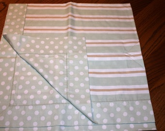 Light Weight Cotton Baby Blankets