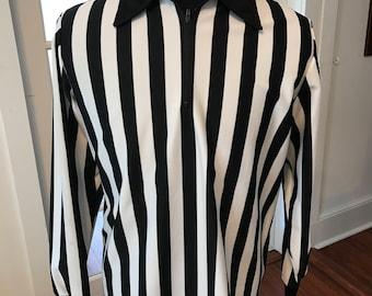 1990's Referee Shirt