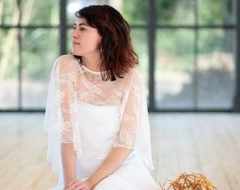 bridal dress, strapless wedding dress and skirt, dress,