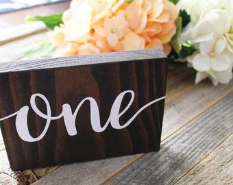 Rustic Wedding Table Numbers| Rustic Wedding Decor| Wooden Table Numbers| Table Numbers| Wedding Decor| Spring| Winter Wedding| Summer