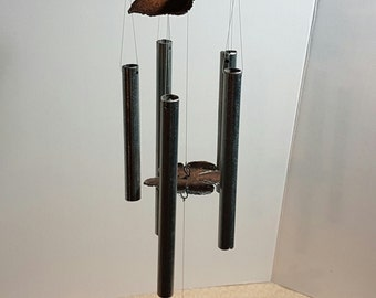 Wind Chimes - Angel Art Design Co.