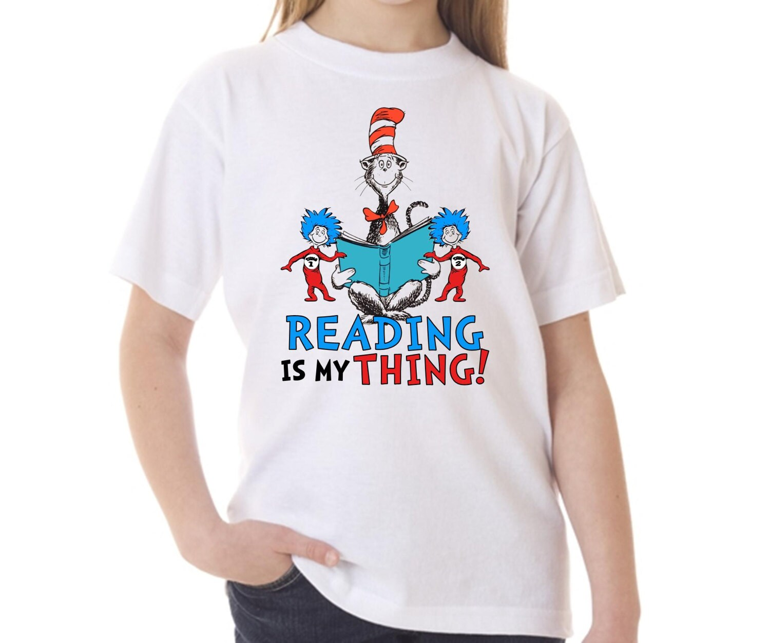 Design your own t shirt birmingham