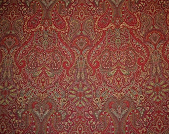 Scalamandre Gunga Din Woven Fabric by the yard