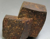 15% OFF Limonite after Pyrite - North Carolina - Item 25494