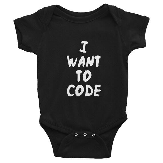 New born Baby body suit, ShortSleeve Baby Rib, Infant Baby Rib, Unique Baby Rib, Custom outfit Personalized Bodysuit gift, boy, girl