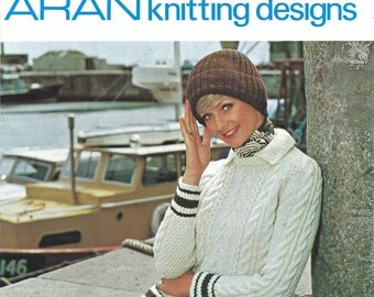 Aran Sweater Market Coupon Codes Handbag Coupons